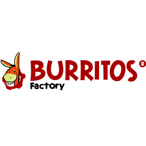 Burritos Factory