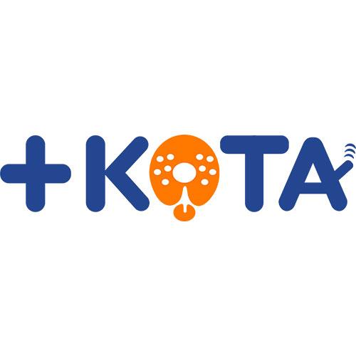 +KOTA