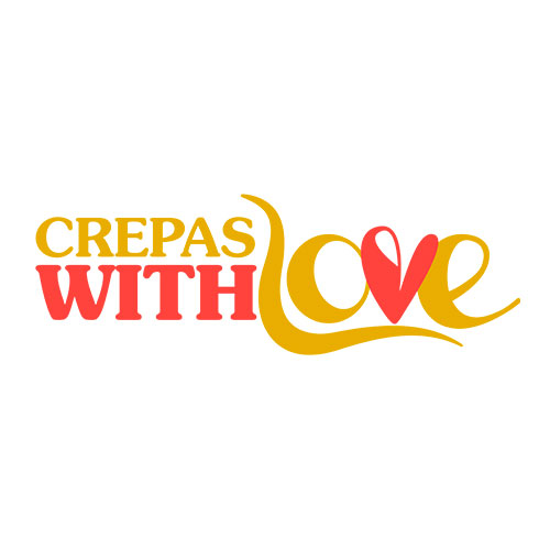 Crepas with Love