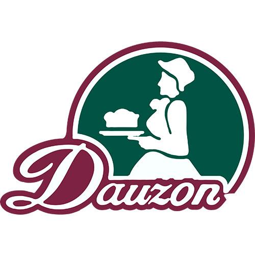 Dauzon