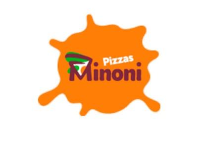 Minoni
