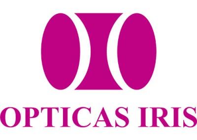 Opticas Iris