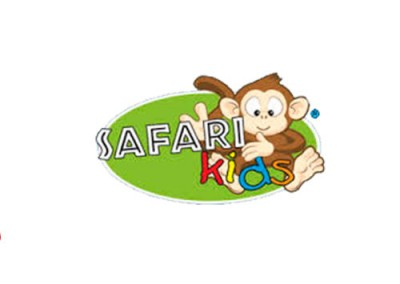 Safari Kids