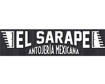 El Sarape