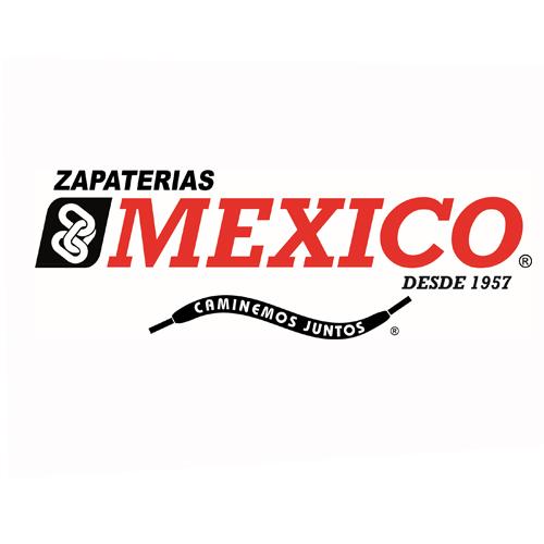 Zapaterias México
