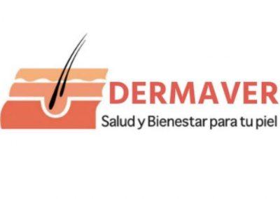 Farmacia Dermatológica Dermaver