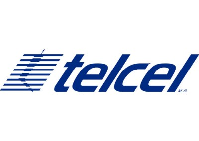 Telcel Cloud
