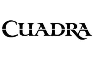 Modapiel/Cuadra