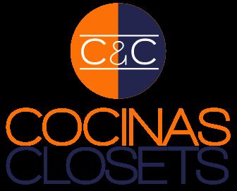 Cocinas & Closets