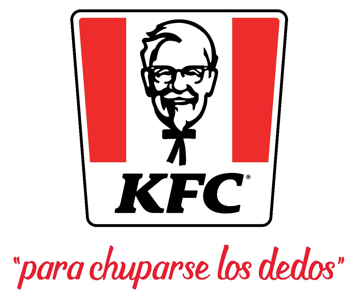 Logo KFC 4