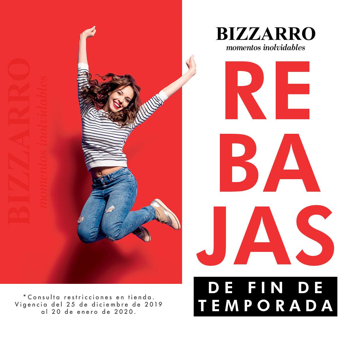 REBAJAS_1200X1200