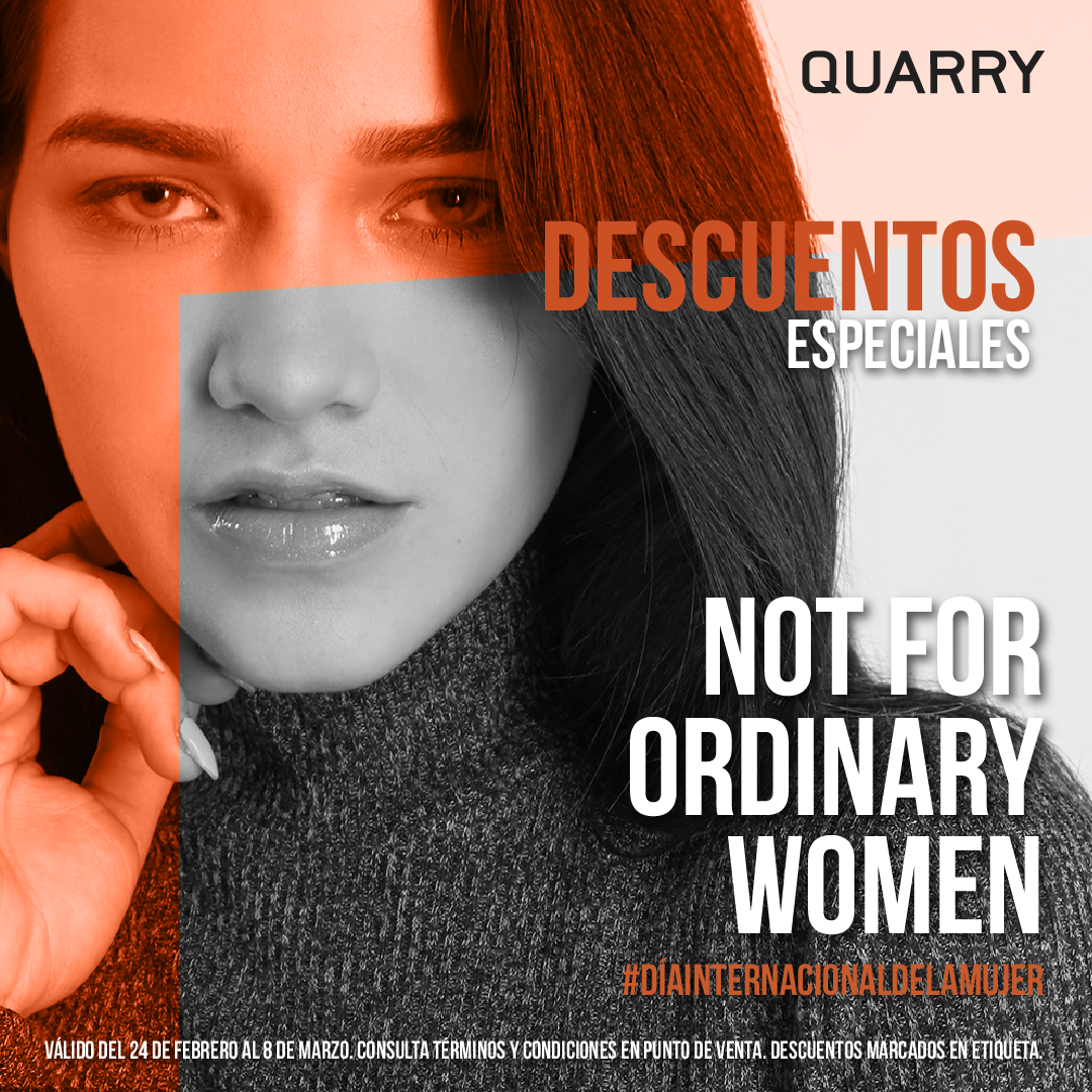 dia_mujer_rs_1080X1080