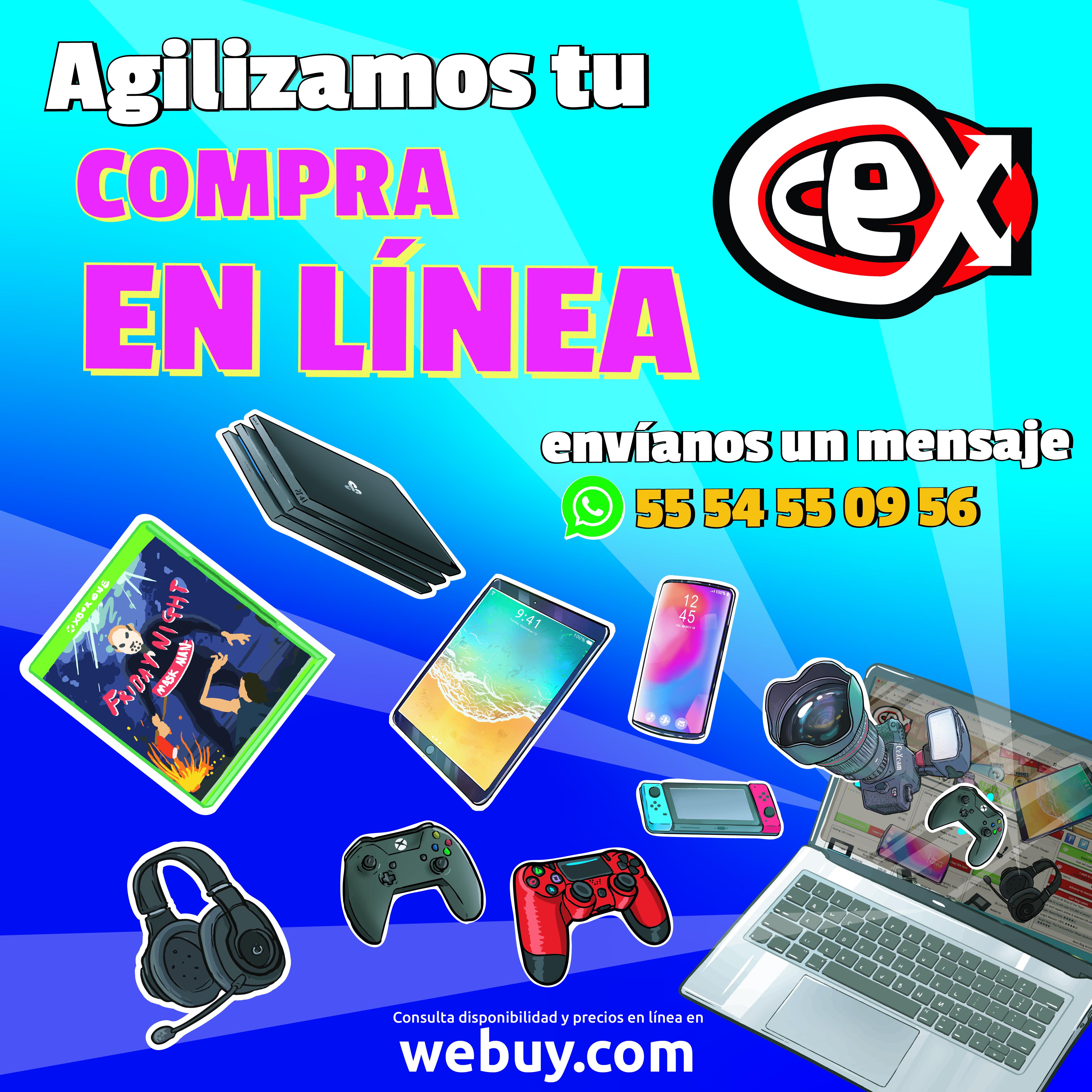 Ecomm express-01