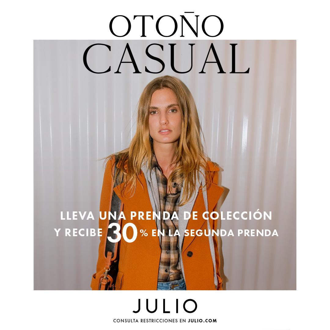 OC_Centros-Comerciale-1080-x-1080